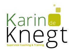Karin de Knegt