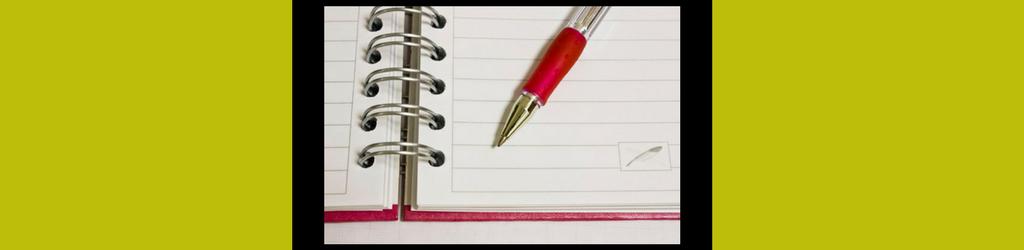 Herregistratie SKJ? Denk aan je leerverslag!